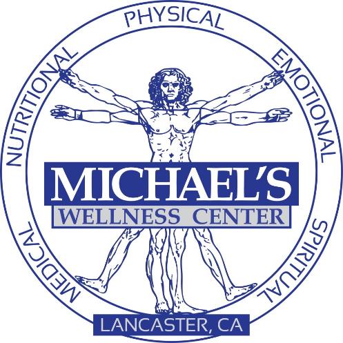 MWC-logo-2012.jpg